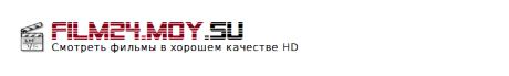 Описание вашего сайта, слоган